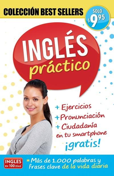 No Ficción - Inglés Práctico / Practical English: Coleccion Best Sellers (Spanish Edition) By Aguilar (Julio 25, 2017)