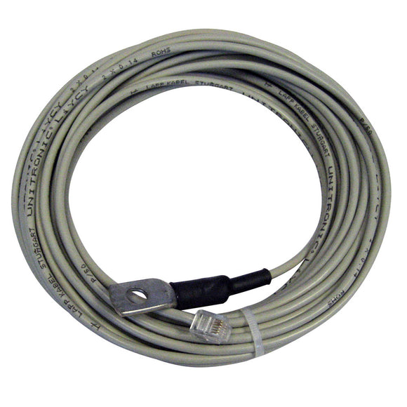 Xantrex LinkPro Temperature Kit w-10M Cable [854-2022-01]-Battery Management-Xantrex-Solar Sporting Goods