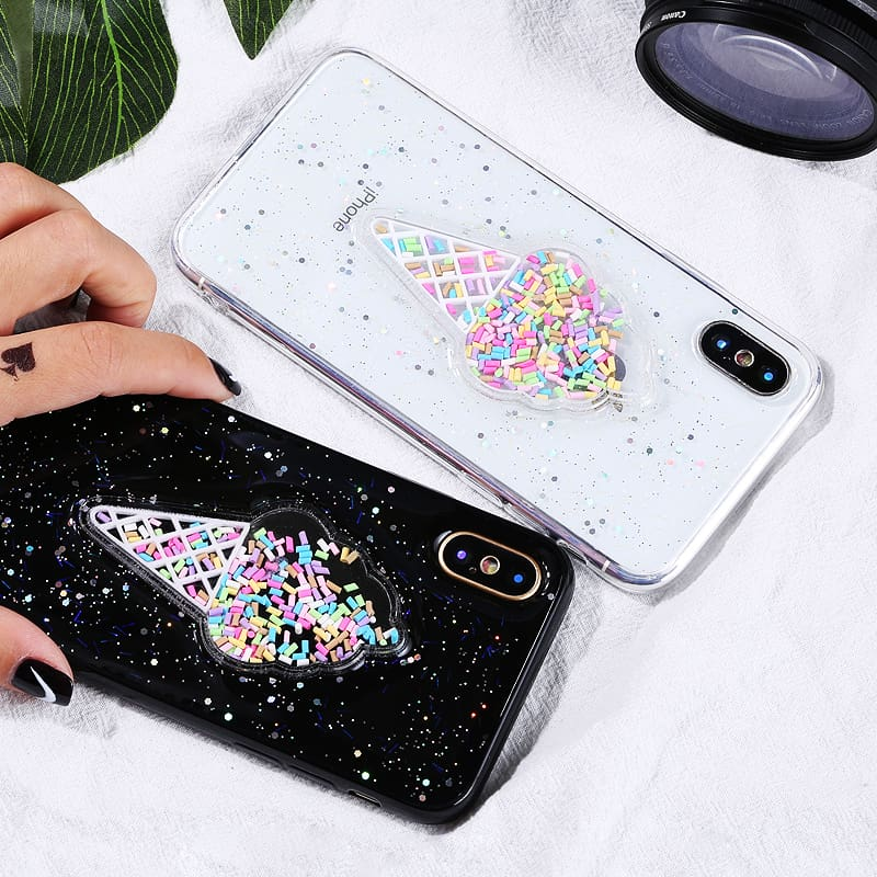 For iphone X Case (8)