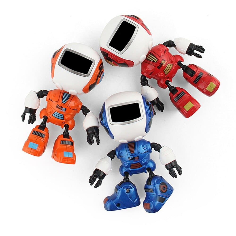 12 Wheels Electric Dumpers Car Animal Shape Action & Toy Figures more 3 Years Stunt Toy Novelty Gift For Children robot