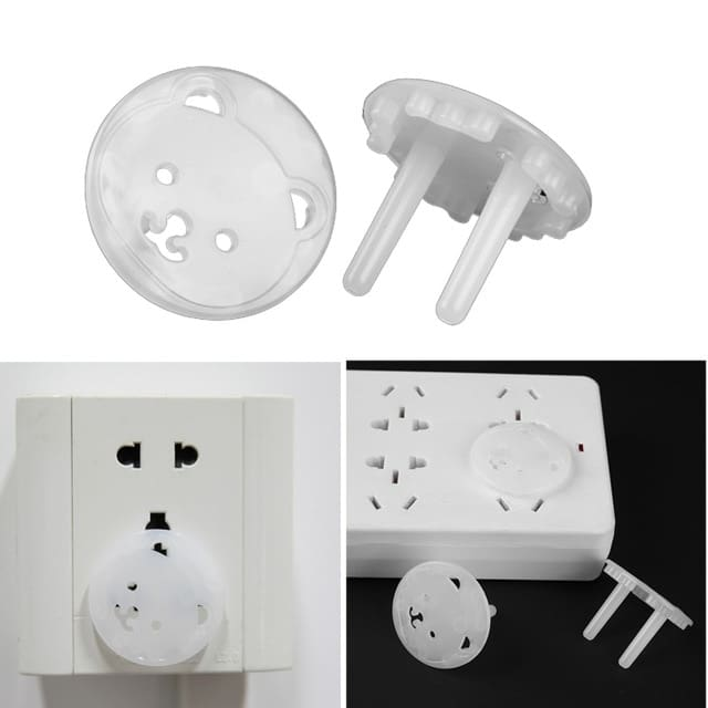 10pcs-Bear-EU-Power-Socket-Electrical-Outlet-Cover-Protection-Children-Baby-Safety-Anti-Electric-Shock-Plugs.jpg_640x640
