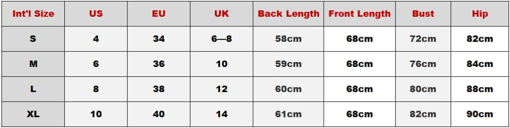 Sexy Black Women Off Shoulder Hip Packed Mini Dress Clubwear Evening Party Bandage Pencil Dresses Fashion Halter Dress Summer