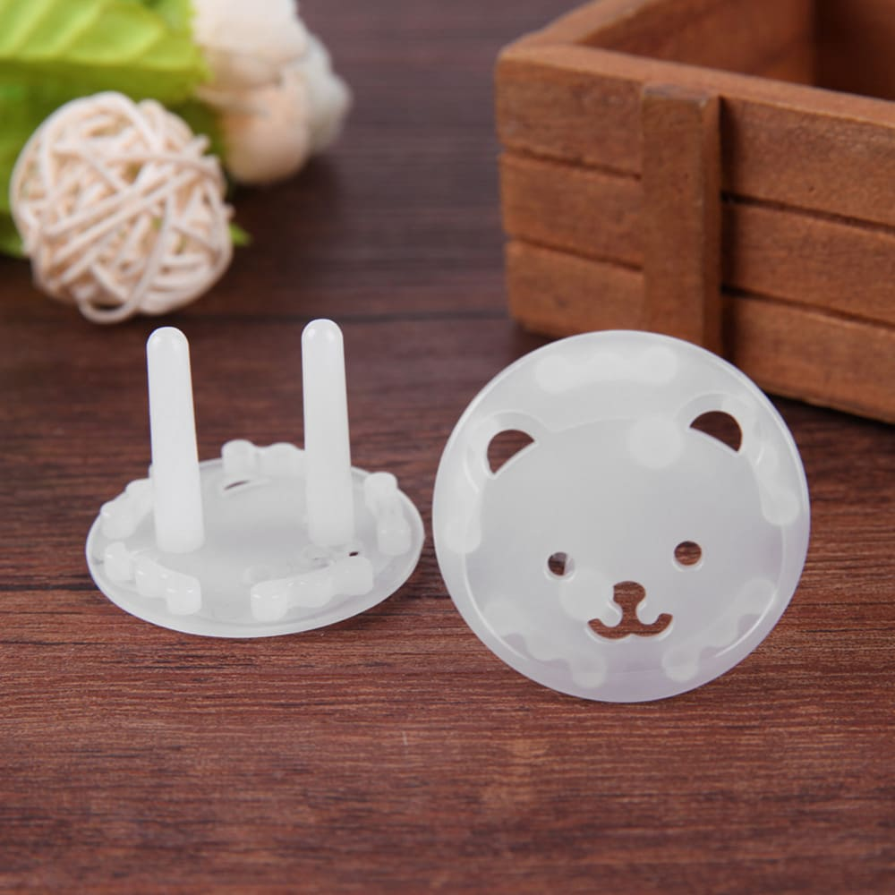 10pcs-Bear-EU-Power-Socket-Electrical-Outlet-Cover-Protection-Children-Baby-Safety-Anti-Electric-Shock-Plugs (3)