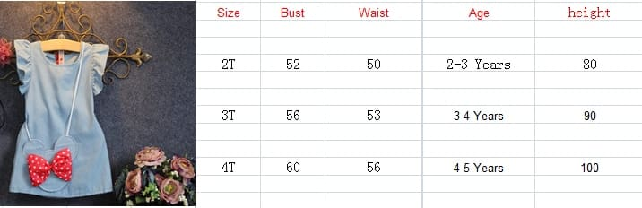 Girl Dress Baby Dresses Pattern Print Lemon Cartoon Birthday Dress Female Baby Summer Clothes Kids Girl Clothes