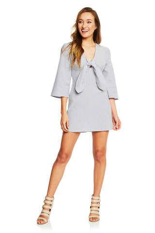 Fifth Label Voyage Playsuit