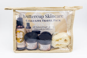 Skin Firming Travel Pack