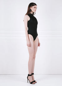 Awakening Bodysuit - FINAL SALE