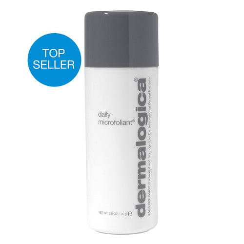 Daily Microfoliant® 75g