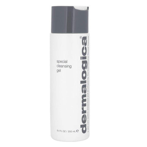 Clearing Skin Wash 250 ml