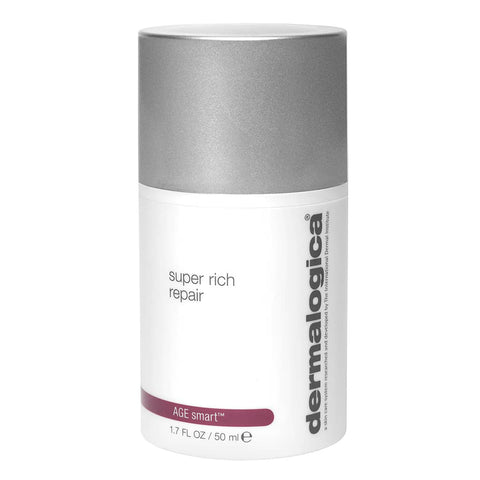 NEU! AGE Bright Spot Fader 15ml