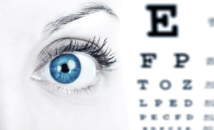 8 Tips for Maintaining Eye Health