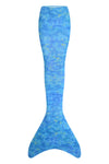 The Finley Mermaid Tail