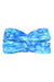 Blue Lagoon Mermaid Hair Wrap