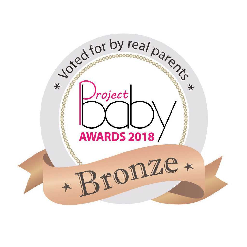 Project Baby Awards