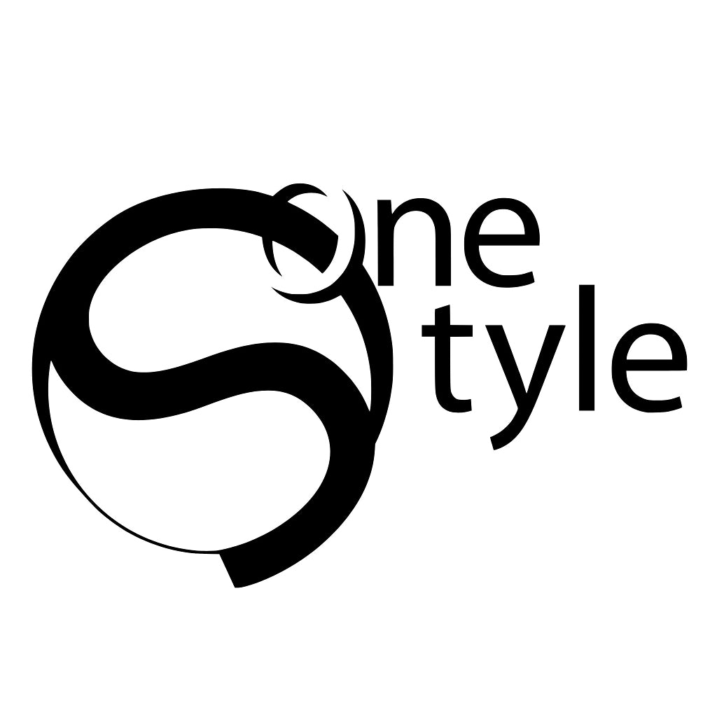 1Style.ch