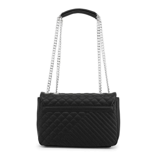 Women's Bag with Zip Love Moschino-1Style.ch