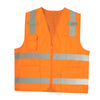 Surveyors Vest