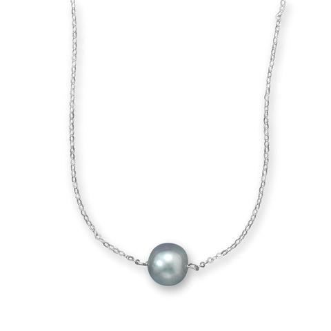 Freswater Pearl Necklace