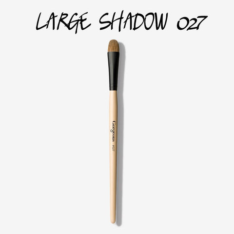 BRUSH 027 - LARGE SHADOW