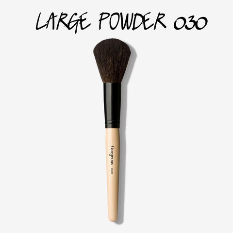 BRUSH 030 - LARGE POWDER