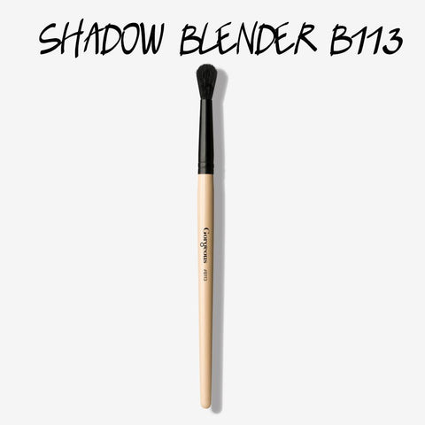 BRUSH B113 - SHADOW BLENDER