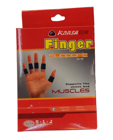 Kansa FInger Support - Nyari.id