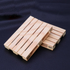 products/3-4pcs-Mini-Pallet-Wood-Beverage-Drink-Coasters-Glasses-Beer-Whiskey-Coffee-Wine-Tea-Bar-Coaster-Cup_f1ccc723-9a26-4a0c-a667-a2a31f3194b2.png
