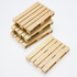 products/Pallet-Wood-Coaster.png