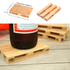 products/Wooden-Pallet-Styled-Coaster.png