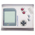 products/playstation-wallet-nintendo-Game-Boy-white-Bi-a-Fold-Wallet-DFT-1510_0c45b6af-6d58-43a2-97fe-16bae29d9bb8.jpg