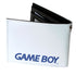 products/playstation-wallet-nintendo-Game-Boy-white-Bi-a-Fold-Wallet-DFT-1510_925a57d8-161a-45a1-b44d-7e2e31964c6e.jpg