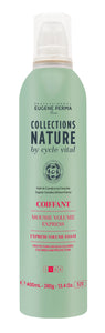 COLLECTION NATURE Mousse Coiffante Volume Express | Eugène Perma Professionnel