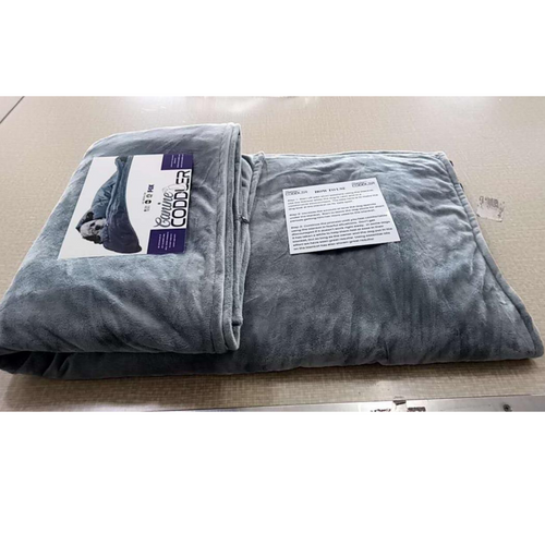 Clearance Weighted Blankets