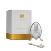 Diamond Profusion Rejuvenation Lifting Eye Gel