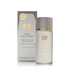 Facial Gold Toner