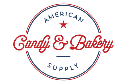 American Candy and Bakery Supply