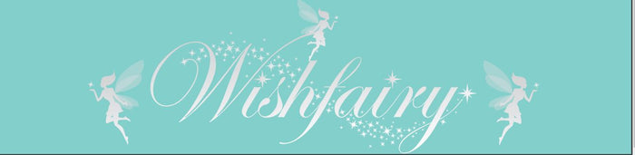Wishfairy