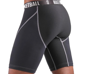 BASE COMPRESSION SHORTS