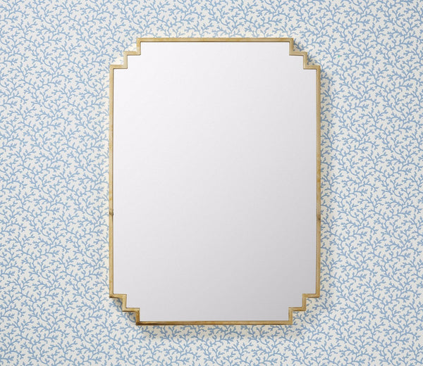 augustus wall mirror master