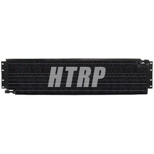 HT211405  - Peterbilt Condenser, fits 377 and other models