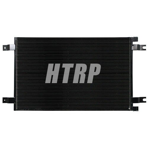 HT211907  - Peterbilt Condenser fits model 386 and 384
