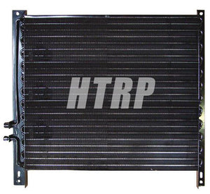 HT215822  - International / Navistar Condenser for  International Series 2000, 8000 and 9200