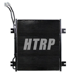 HT215795  - International / Navistar Condenser fits 5500, 5600, 5900, 8600 and 9300 and other models