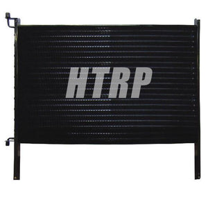 HT215805  - International / Navistar Condenser,  fits International Series 9300, 9600, 9700