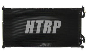 HT215945  - International / Navistar Condenser for Prostar