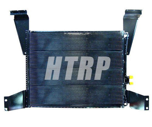 HT214212  - Mack Condenser, fits the Mack CH & CL Series