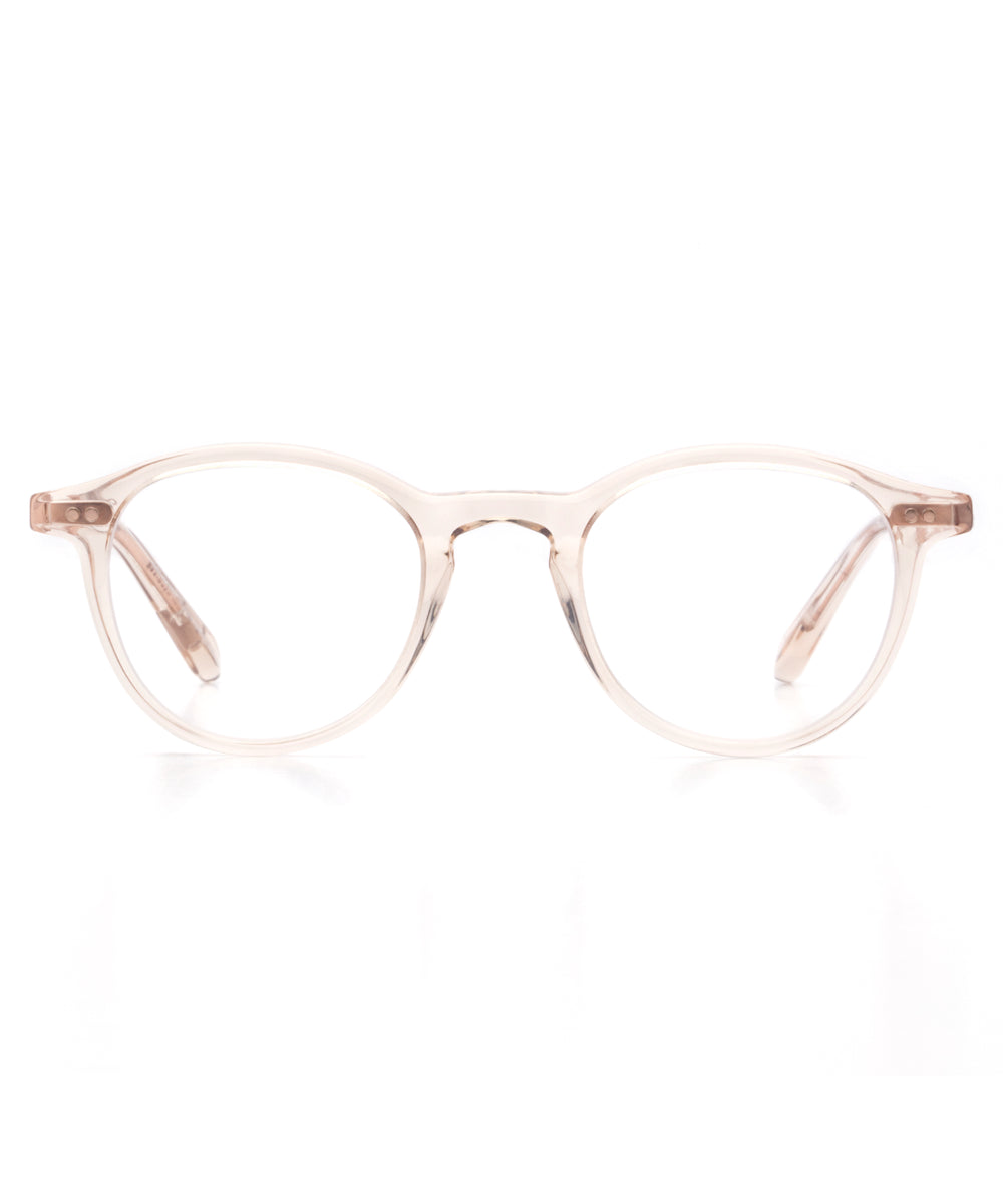 VALENCE OPTICAL | Buff-Optical