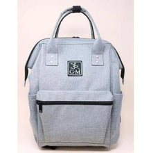 Gaynor Minden Studio Bag-Bags-Gaynor Minden-Grey-That's Entertainment Dancewear