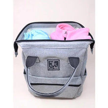 Gaynor Minden Studio Bag-Bags-Gaynor Minden-That's Entertainment Dancewear
