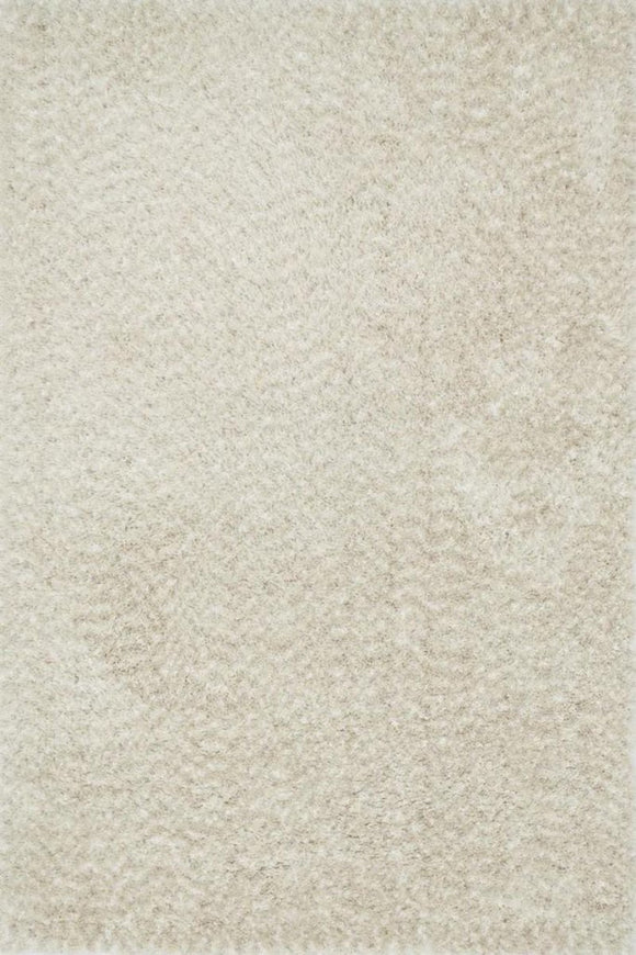 Callie in Ivory - Modern Rugs LA